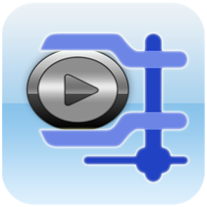 Video Compress 3.7.04
