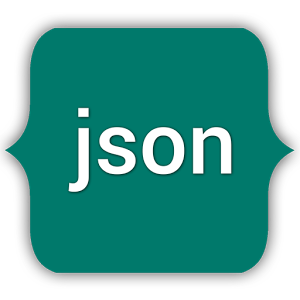 Json Genie PREMIUM (View/Edit)