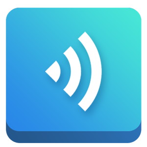 Soothing Sounds Beta