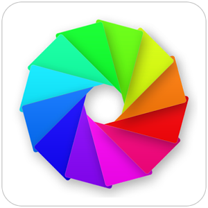 Photo Gallery HD & Editor 1.2.5