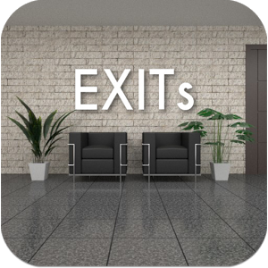 Room Escape Game - EXITs 1.0.8