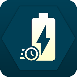 Ampere Charging  1.1.1
