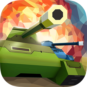 Age of Tanks: World of Battle 1.1.5