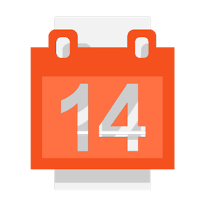 Calendar for Android Wear 1.0.170412