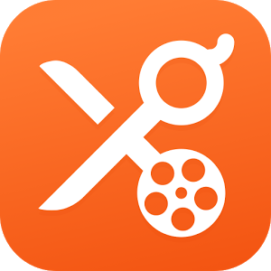 Video Trimmer Guru  1.341.86 [Pro]