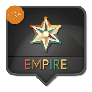 Empire Zooper 1.5