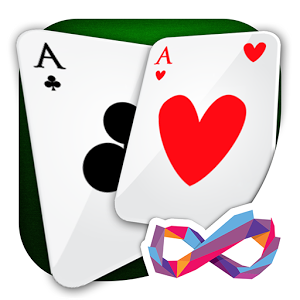 Solitaire FRVR  3.3.0