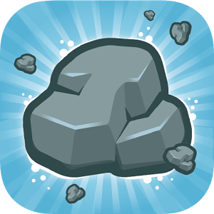 Ore Miner - Clicking game 4.2.1