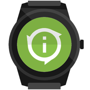 Informer for Android Wear 1.3.43