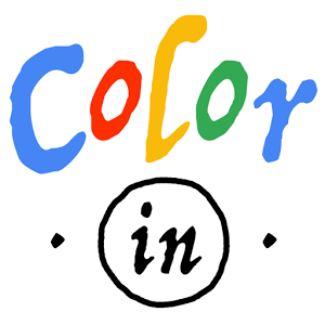 Colorin - The coloring game  1.99