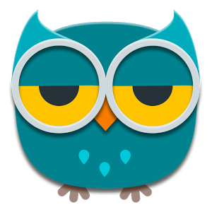 BELUK ICON PACK 7 6 [Patched] apk (com sikebo beluk material icons