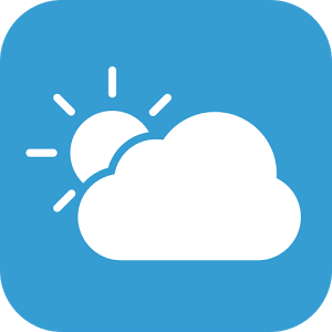 Weather Mania Weather Forecast 1.1