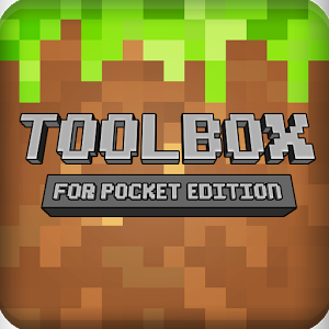Toolbox for Minecraft: PE 3.2.26