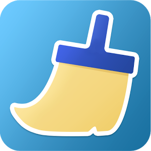 Mobi Cleaner - Speed Booster 3.0