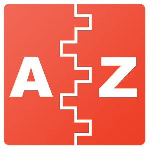 Plugin for AZ Screen Recorder  1.4