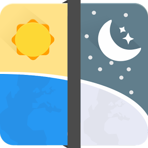Seasons Icon Pack