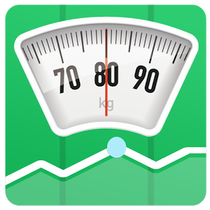 Weight Track Assistant 3.10.4.1 [Unlocked]
