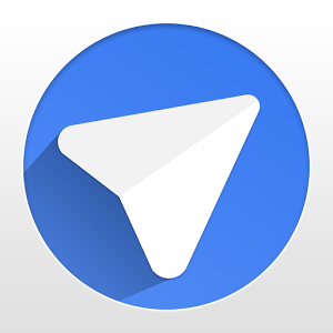 Telepal for Telegram Messenger  1.4