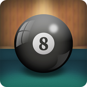 Billiards8 (8 Ball & Mission)