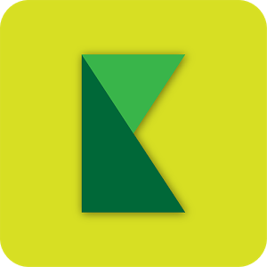 Krix Icon Pack