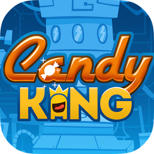 Candy King 1.1.3