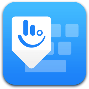 TouchPal Emoji Keyboard 5.7.9.5