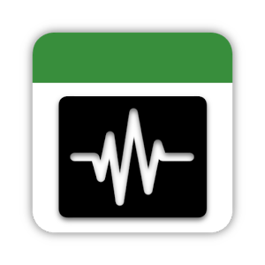 System Monitor Small App