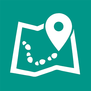 Pocket Maps App - Offline Maps