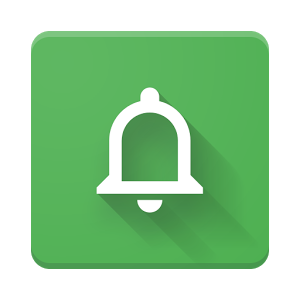 Notification Manager 1.1.2