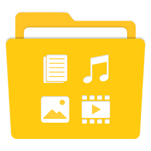 File Manager 2.8
