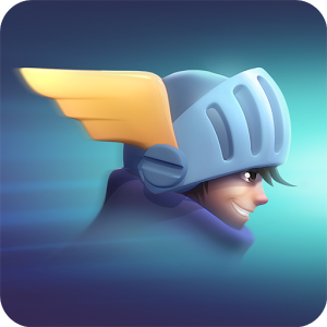 Nonstop Knight 2.11.0 (Mod Money/Unlocked)