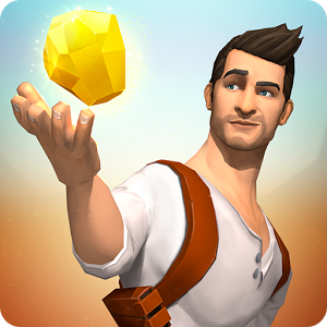 UNCHARTED: Fortune Hunter™  1.0.5