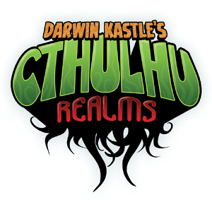 call of cthulhu wasted land apk data