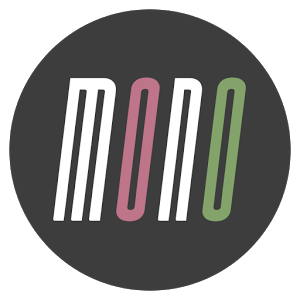 [Substratum] Mono/Art 27.8 [Patched]
