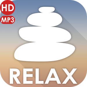 Meditate relax and sleep  Meditate Relax and Sleep 1.1