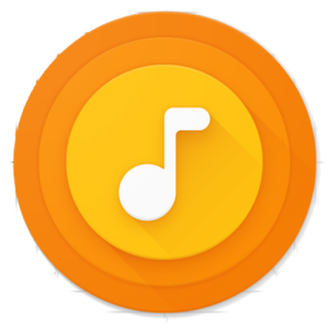 Music Player 1.02