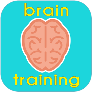 The Best Brain Training  3.0