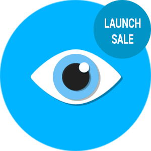 Cyclope - Icon pack  0.4.0.4