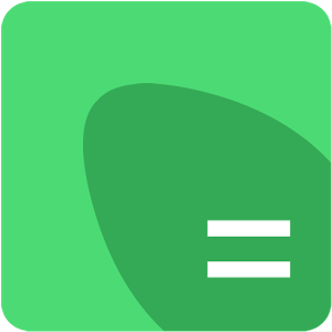 Calculate-Anywhere,Anytime 1 1 apk (com androidsole smartletters