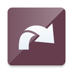 App Shortcut Maker 3.10 [Premium]