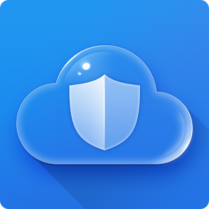 Cloud Space of CM Security  1.0.0