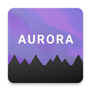 Aurora Alerts Northern Lights