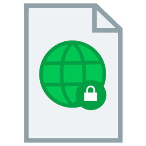 Lookout Security Extension 1.1.0