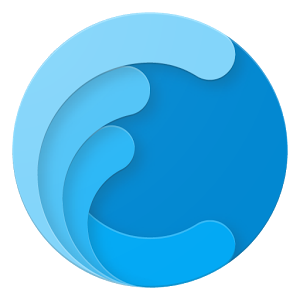 Colombo Browser  2.4.5