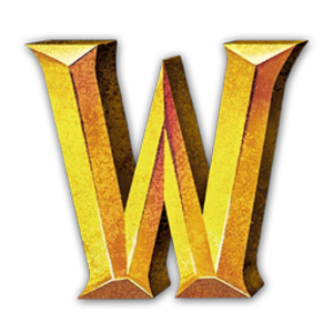 WoW Guides (Free)  1.72