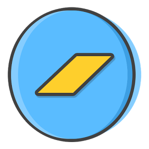 Stratos - Icon Pack  1.0.1
