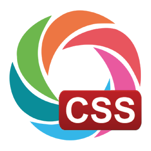 Learn CSS  5.3.9