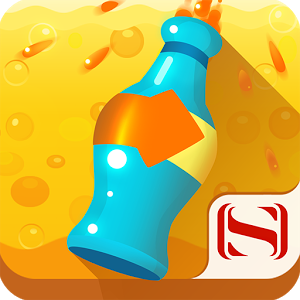Soda World - Your Soda Inc  9.2.0