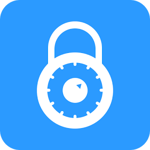 LOCKit - AppLock & Photo Vault