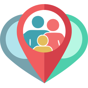 Family Locator & GPS Tracker  4.51